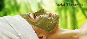 JIvana Facial Therapies - Non-Invasive Skin Treatments